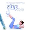 Cover of the album Musica Para Clases De Step 2010 - Music for Step