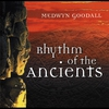 Cover of the album Rhythm of the Ancients