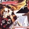 Couverture de l'album Humarrogance