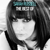 Cover of the album The Best of Sarah Russell