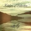 Couverture de l'album Folly