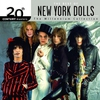 Cover of the album 20th Century Masters - The Millennium Collection: The Best of the New York Dolls