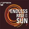 Cover of the album The Endless Rise of the Sun