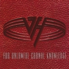 Cover of the album For Unlawful Carnal Knowledge