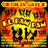 Cover of the album El Pam Pam