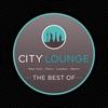 Couverture de l'album City Lounge - The Best Of