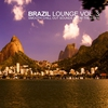 Couverture de l'album Brazil Lounge, Vol. 3 - Smooth Chill Out Sounds from the Copa