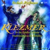 Couverture de l'album Tradition & Klezmer