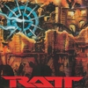 Cover of the album Detonator