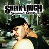 Cover of the album Silverback Gorilla