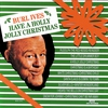 Cover of the album Have a Holly Jolly Christmas