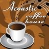 Couverture de l'album Acoustic Coffee House