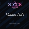 Cover of the album So8Os Presents Hubert Kah (Curated by Blank & Jones)