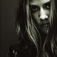 Cover of the track Sheryl Crow