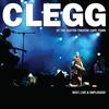 Couverture de l'album Best, Live & Unplugged at the Baxter Theatre, Cape Town