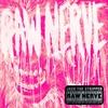 Couverture de l'album Raw Nerve
