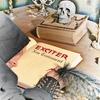Cover of the album New Testament
