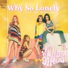 Cover of the album Why So Lonely - Single
