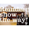 Cover of the album Reindeer Show the Way