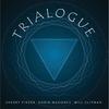 Couverture de l'album Trialogue