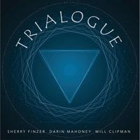 Couverture du titre Trialogue