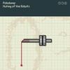 Couverture de l'album Mutiny of the Robots