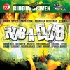 Cover of the album Riddim Driven: Rub-A-Dub