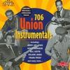 Cover of the album 706 Union Instrumentals