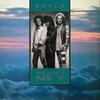 Couverture de l'album Heaven No. 7