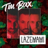 Cover of the album Lazemami - Single