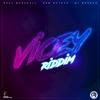 Couverture de l'album Vicey Riddim - Single
