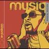 Couverture de l'album Juslisen (Special Edition)