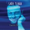 Couverture de l'album Grandes Éxitos: Leon Gieco
