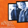 Couverture de l'album A Room for Romeo Brass (Original Motion Picture Soundtrack)