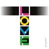 Cover of the album T.Love
