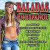 Cover of the album Baladas de los 60 en Español