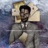 Couverture de l'album The Man Who Sold Himself