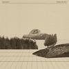 Cover of the album Invisible Architect