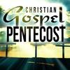 Cover of the album Christian Gospel Pentecost
