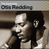 Couverture de l'album The Essentials Otis Redding