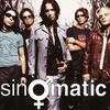 Cover of the album Sinomatic