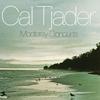 Cover of the album Monterey Concerts