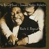 Couverture de l'album Basie & Beyond