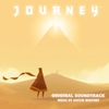 Cover of the album Journey (Original Soundtrack from the Video Game)