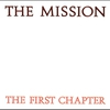 Couverture de l'album The First Chapter