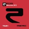 Cover of the album Memories 2012 - Single