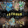 Cover of the album Fofoulah