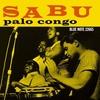 Cover of the album Palo Congo