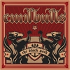 Cover of the album http://en.wikipedia.org/wiki/The_Black_Path_%28album%29(Bonus Tracks)