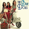Cover of the album The Blue Dolls